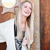 Allie Senior_ 127