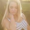 Allie Senior_ 176