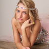 Allie_Formal_senior_2014 25