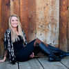 Allie Senior_ 138