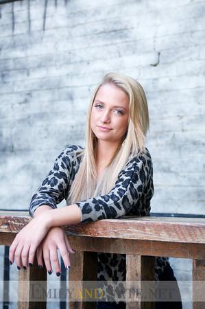 Allie Senior_ 26