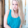 Allie Senior_ 51