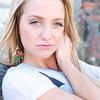 Allie Senior_ 99