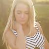 Allie Senior_ 175