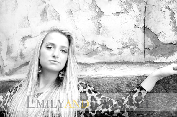 Allie Senior_ 14
