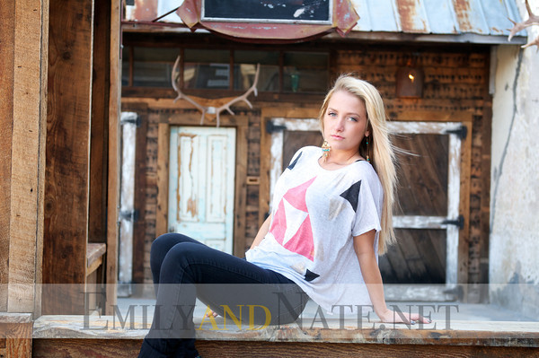 Allie Senior_ 82