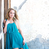 Allie Senior_ 73
