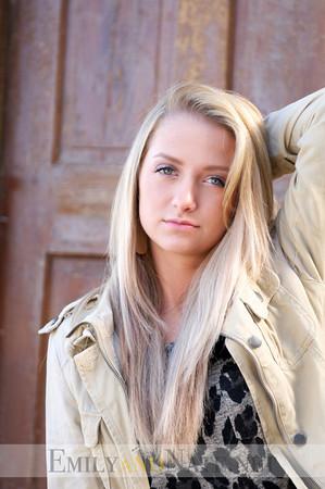 Allie Senior_ 3
