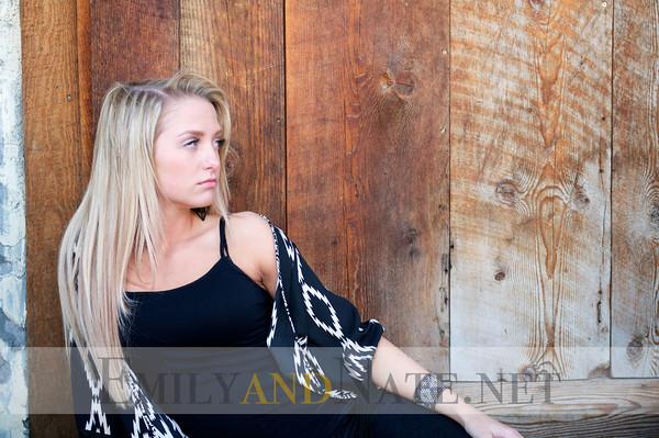 Allie Senior_ 143