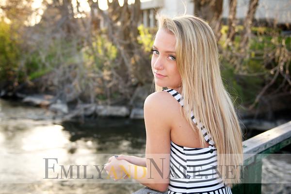 Allie Senior_ 178
