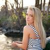 Allie Senior_ 180