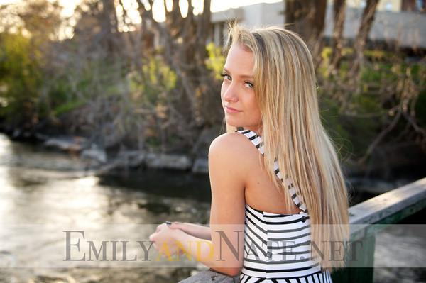 Allie Senior_ 179