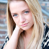 Allie Senior_ 166