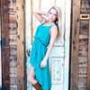 Allie Senior_ 45