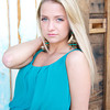 Allie Senior_ 61