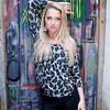 Allie Senior_ 35