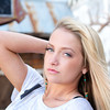 Allie Senior_ 87