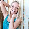 Allie Senior_ 54