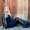 Allie Senior_ 141