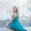 Allie Senior_ 79