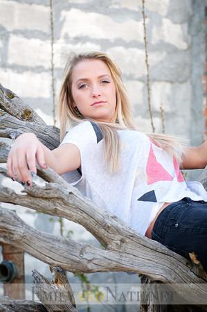Allie Senior_ 97