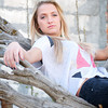 Allie Senior_ 97