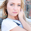 Allie Senior_ 98