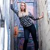 Allie Senior_ 38