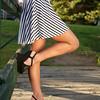 Allie Senior_ 177