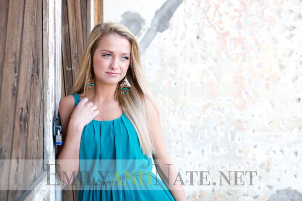Allie Senior_ 72