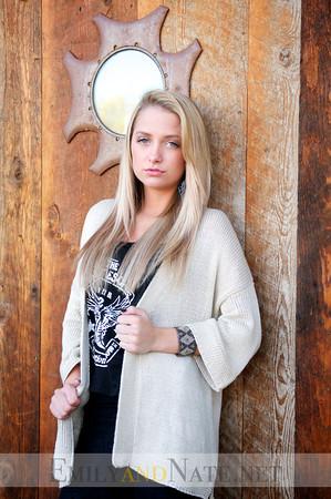 Allie Senior_ 120