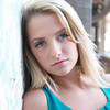 Allie Senior_ 76