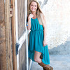Allie Senior_ 64