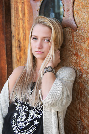 Allie_Senior_2014_ 2
