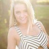 Allie Senior_ 170