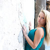 Allie Senior_ 74