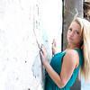 Allie Senior_ 74