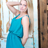 Allie Senior_ 58