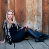 Allie Senior_ 139
