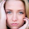 Allie Senior_ 136