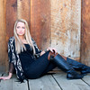 Allie Senior_ 140