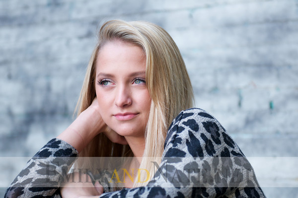 Allie Senior_ 33