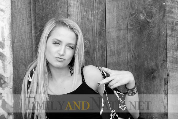 Allie Senior_ 147