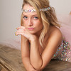 Allie_Formal_senior_2014 27