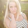 Allie Senior_ 172