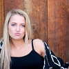 Allie Senior_ 146