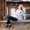 Allie Senior_ 81