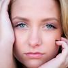 Allie Senior_ 137