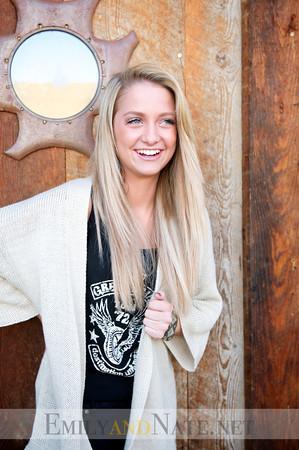 Allie Senior_ 126