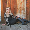 Allie_Senior_2014_ 1
